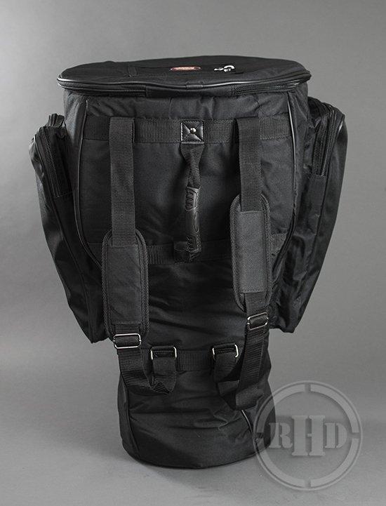 Djembe Bag Galaxy 14