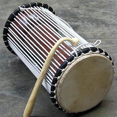 ntama