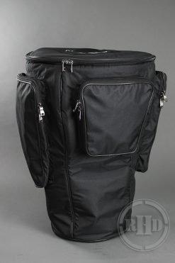 Djembe Bag - DrumSeeker 14