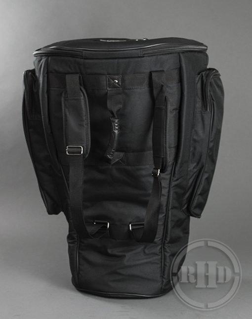 """Djembe Bag - DrumSeeker 14"""""""