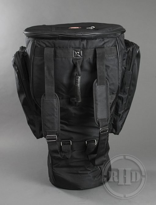 Djembe Bag - Galaxy 14""