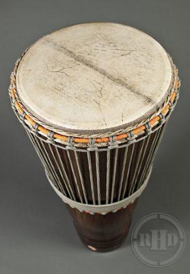 RHD Ashiko Drum