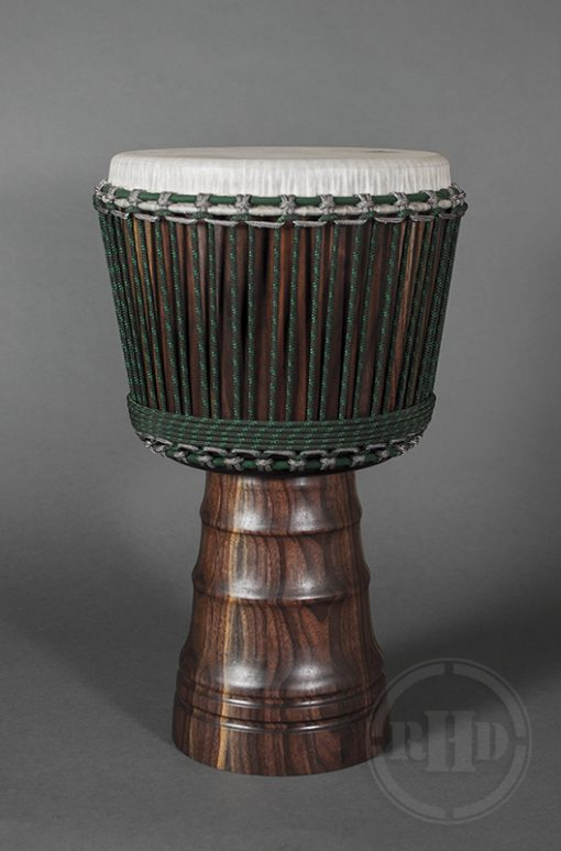 RHD Eco-Friendly Vegan Djembe
